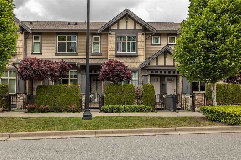 FEATURED LISTING: 9 - 31125 WESTRIDGE Place Abbotsford