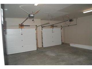 Photo 9: Lot 27 Maple Drive in Neuenlage: Hague Acreage for sale (Saskatoon NW)  : MLS®# 393087