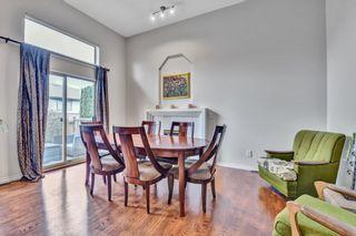 "Photo 13: 39 22280 124 Avenue in Maple Ridge: West Central Townhouse for sale in ""Hillside Terrace"" : MLS®# R2550841"