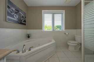 Photo 37: 19 PRINCE OF WALES Gate in London: North L Residential for sale (North)  : MLS®# 40120294