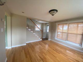 Photo 8: 1 Fourth Street in Trenton: 107-Trenton,Westville,Pictou Residential for sale (Northern Region)  : MLS®# 202110429