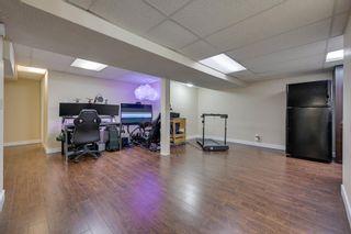 Photo 25: 12141 101 Street in Edmonton: Zone 08 House for sale : MLS®# E4249949