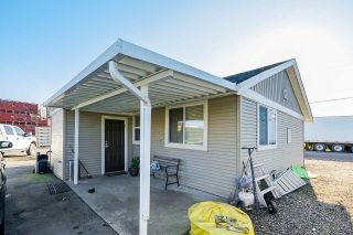 Photo 10: 190 DEFEHR Road in Abbotsford: Aberdeen House for sale : MLS®# R2537076