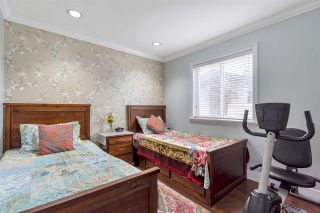 Photo 26: 168 SPAGNOL Street in New Westminster: Queensborough House for sale : MLS®# R2542151