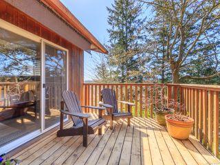 Photo 21: 1318 White Rd in NANAIMO: Na Cedar House for sale (Nanaimo)  : MLS®# 837498
