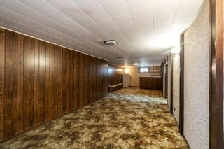 Photo 23: 13323 Delwood Road in Edmonton: Zone 02 House for sale : MLS®# E4247679