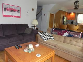 Photo 9: 34 Deepdale Avenue in Grand Marais: R27 Residential for sale