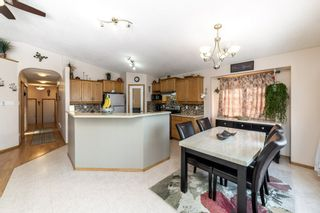 Photo 9: 69 Haviland Crescent: St. Albert House for sale : MLS®# E4227066