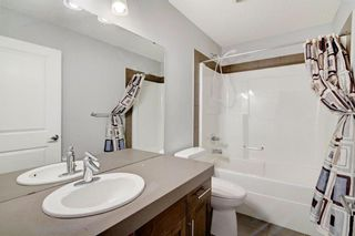 Photo 28: 34 CHAPALINA Square SE in Calgary: Chaparral Row/Townhouse for sale : MLS®# A1111680