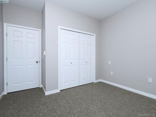 Photo 14: 409 360 Goldstream Ave in VICTORIA: Co Colwood Corners Condo for sale (Colwood)  : MLS®# 816353
