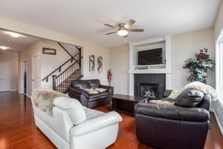 Photo 8: 20304 130 Avenue in Edmonton: Zone 59 House for sale : MLS®# E4229612