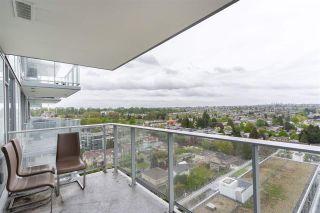 Photo 22: 1506 8031 NUNAVUT Lane in Vancouver: Marpole Condo for sale (Vancouver West)  : MLS®# R2613272