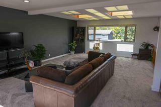 Photo 24: 15103 77 Avenue in Edmonton: Zone 22 House for sale : MLS®# E4261160