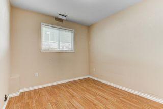Photo 25: 24017 109 Avenue in Maple Ridge: Cottonwood MR House for sale : MLS®# R2615722