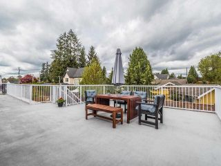 "Photo 11: 8823 NASH Street in Langley: Fort Langley House for sale in ""Fort Langley"" : MLS®# R2573527"