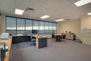 Photo 8: 202 24 Inglewood Drive: St. Albert Office for lease : MLS®# E4194599