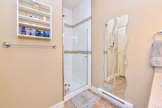 Photo 18: 6844 MARSDEN Rd in Sooke: Sk Broomhill House for sale : MLS®# 866885