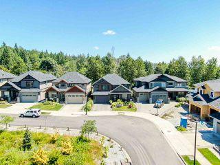 "Photo 39: 10130 247B Street in Maple Ridge: Albion House for sale in ""Jackson Ridge"" : MLS®# R2477768"