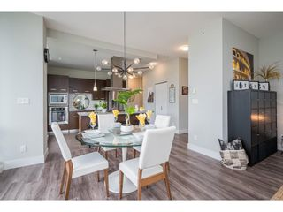 """Photo 10: PH2002 2959 GLEN Drive in Coquitlam: North Coquitlam Condo for sale in """"The Parc"""" : MLS®# R2610997"""