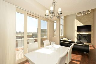 Photo 16: 313 WALDEN Square SE in Calgary: Walden Detached for sale : MLS®# C4206498