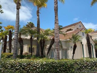 Main Photo: CORONADO CAYS House for rent : 4 bedrooms : 64 Spinnaker Way in San Diego