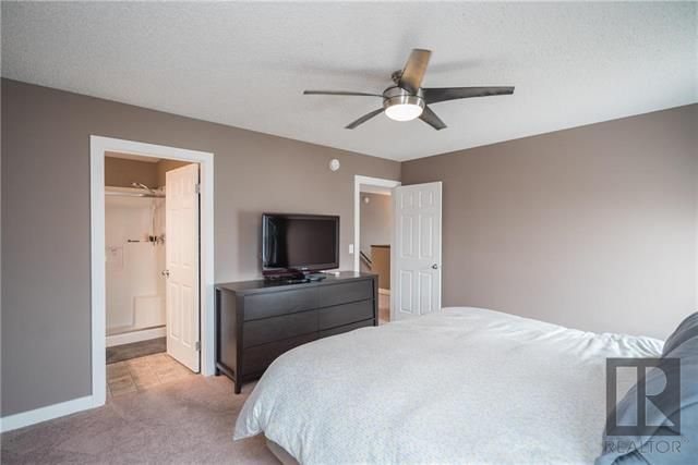 Photo 12: Photos: 39 Murray Rougeau Crescent in Winnipeg: Canterbury Park Residential for sale (3M)  : MLS®# 1822340
