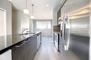 Photo 13: 1823 Copperfield Boulevard SE in Calgary: Copperfield Row/Townhouse for sale : MLS®# A1149054