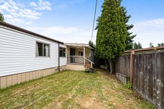 Photo 2: 2095 Pemberton Pl in : CV Comox (Town of) Manufactured Home for sale (Comox Valley)  : MLS®# 879116
