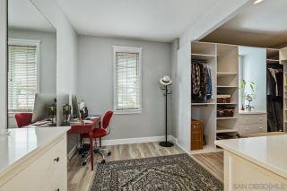 Photo 28: LA JOLLA House for sale : 4 bedrooms : 425 Sea Ln