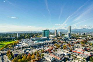 """Photo 17: 3910 13696 100 Avenue in Surrey: Whalley Condo for sale in """"PARK AVE WEST"""" (North Surrey)  : MLS®# R2557403"""