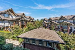 """Photo 14: 308 19201 66A Avenue in Surrey: Clayton Condo for sale in """"ONE92"""" (Cloverdale)  : MLS®# R2399827"""