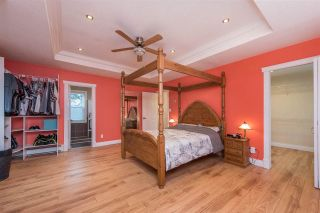 Photo 13: 1898 VIEWGROVE Place in Abbotsford: Abbotsford East House for sale : MLS®# R2563975