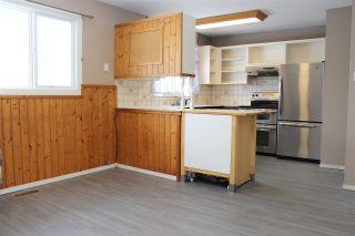 Photo 3: 8 FIRTH Crescent in Mackenzie: Mackenzie -Town House for sale (Mackenzie (Zone 69))  : MLS®# R2534636