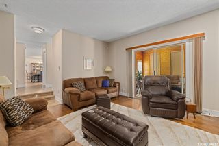 Photo 15: 242 Auld Crescent in Saskatoon: East College Park Residential for sale : MLS®# SK873621