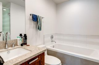 Photo 21: 619 222 RIVERFRONT Avenue SW in Calgary: Chinatown Apartment for sale : MLS®# A1102537