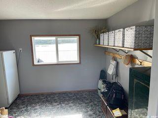 Photo 4: Goossen Acreage in Spiritwood: Residential for sale (Spiritwood Rm No. 496)  : MLS®# SK868137