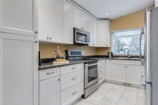"""Photo 17: 1037 LOMBARDY Drive in Port Coquitlam: Lincoln Park PQ House for sale in """"LINCOLN PARK"""" : MLS®# R2534994"""