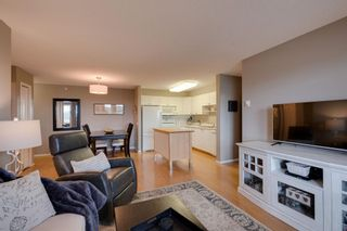Photo 6: 3406 3000 Millrise Point SW in Calgary: Millrise Apartment for sale : MLS®# A1119025