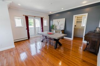 """Photo 30: 715 FOURTH Street in New Westminster: GlenBrooke North House for sale in """"Glenbrooke North"""" : MLS®# R2492416"""