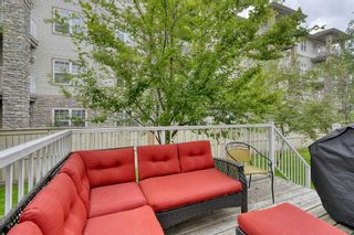 Photo 45: 301 Inglewood Grove SE in Calgary: Inglewood Row/Townhouse for sale : MLS®# A1118391