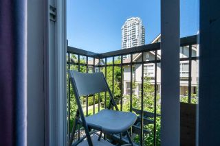 """Photo 24: 18 7503 18 Street in Burnaby: Edmonds BE Townhouse for sale in """"South Borough"""" (Burnaby East)  : MLS®# R2587503"""