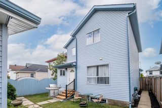 Photo 25: 206 Arbour Grove Close NW in Calgary: Arbour Lake Detached for sale : MLS®# A1147031
