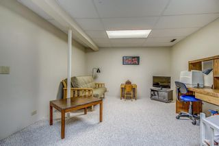 Photo 24: 14 5625 Silverdale Drive NW in Calgary: Silver Springs Row/Townhouse for sale : MLS®# A1153213