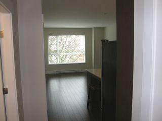 """Photo 8: 204 2351 KELLY AVENUE in """"LA VIA"""": Home for sale : MLS®# R2034370"""