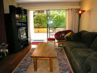 Photo 7: 204 360 E 2ND ST in North Vancouver: Lower Lonsdale Condo for sale : MLS®# V611342
