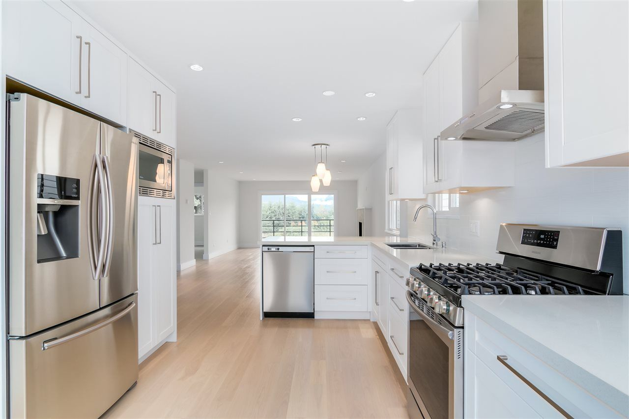 Main Photo: 3490 CAMBRIDGE Street in Vancouver: Hastings East House for sale (Vancouver East)  : MLS®# R2066449