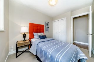 Photo 11: 915 SPENCE Avenue in Coquitlam: Coquitlam West House for sale : MLS®# R2397875