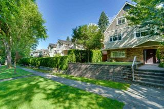 Photo 27: 3243 W 38TH Avenue in Vancouver: Kerrisdale House for sale (Vancouver West)  : MLS®# R2501287