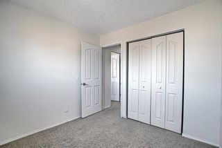 Photo 31: 55 6020 Temple Drive NE in Calgary: Temple Row/Townhouse for sale : MLS®# A1140394