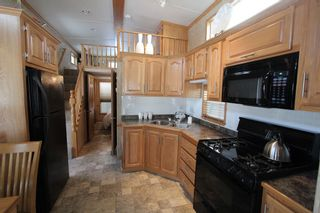 Photo 5: 280 3980 Squilax Anglemont Road in Scotch Creek: Recreational for sale : MLS®# 10107999